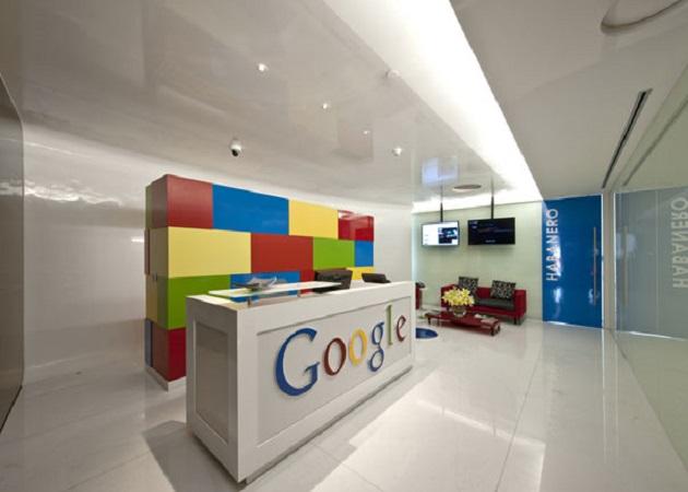 Google compra Makani Power, una startup de energía eólica
