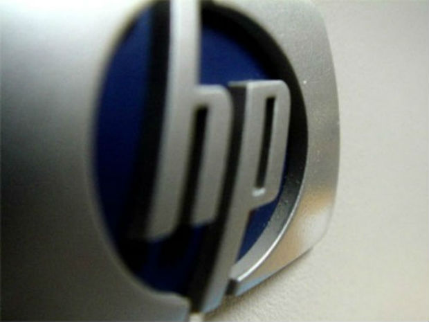 HP lleva las redes definidas por software al core de la red