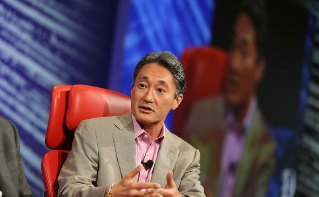Para el CEO de Sony lo importante son los jugadores