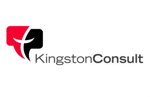 Nuevo servicio KingstonConsult