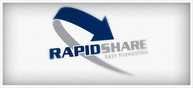RapidShare en crisis, se ve obligado a despedir a más de la mitad de sus empelados