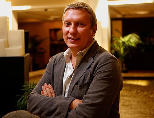 El CEO de Veeam prevé un crecimiento de la compañía del 40%