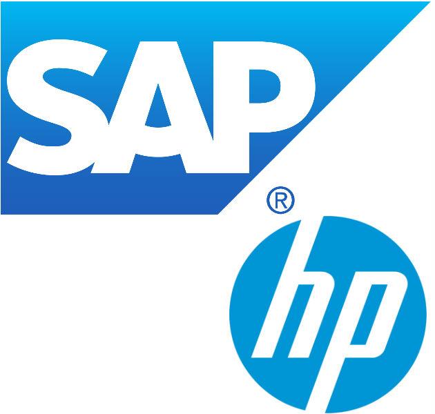 HP acelera la transformación de las organizaciones en compañías a tiempo real con SAP HANA