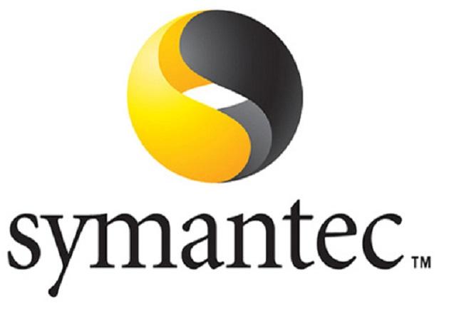 Symantec anuncia buenos resultados mientras se prepara para su reestructuración