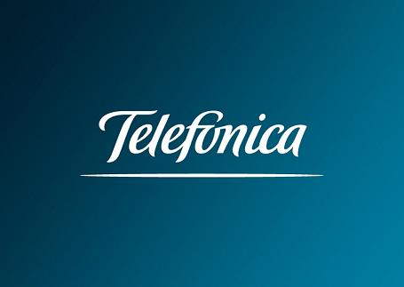 Telefónica facturará pagos de aplicaciones de teléfonos Samsung