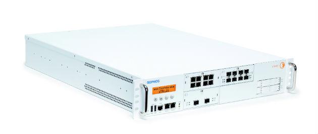 El nuevo Sophos UTM Connected permite una navegación segura en cualquier lugar