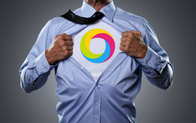 Telefónica España firma con Zyncro para comercializar su red social corporativa