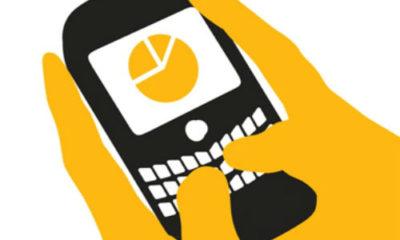 SAP ofrece gestión de movilidad por un euro
