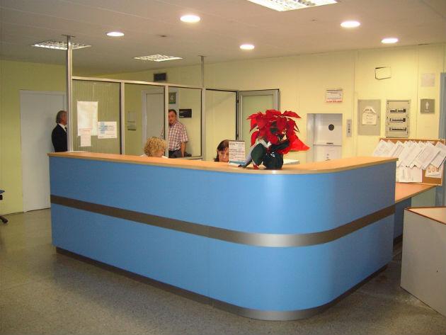 El Instituto Catalán de la Salud se apoya en las soluciones de IBM