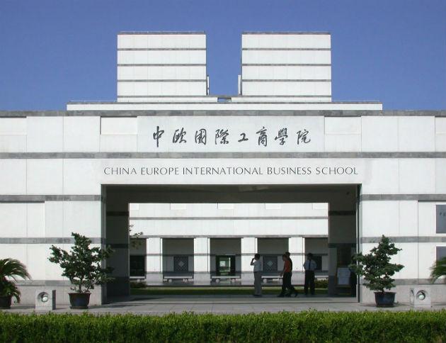 CEIBS da las claves para que España se beneficie de la inversión en China