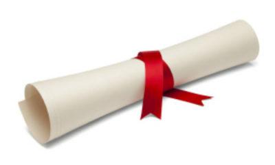 The AWS Certification Program