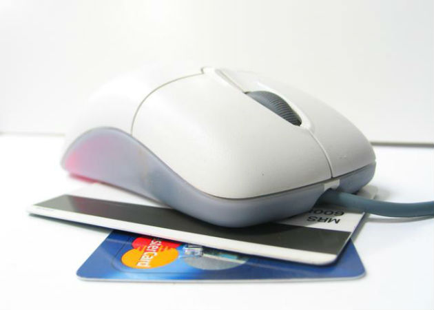 España, uno de los países europeos en los que mayor importancia se otorgan a la fiabilidad de las tiendas online