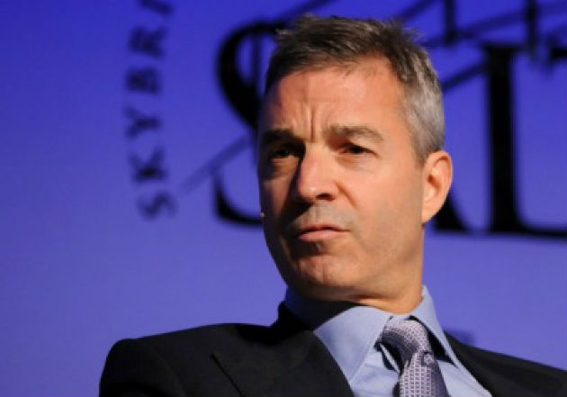 Daniel Loeb le recomienda a Sony que se separen