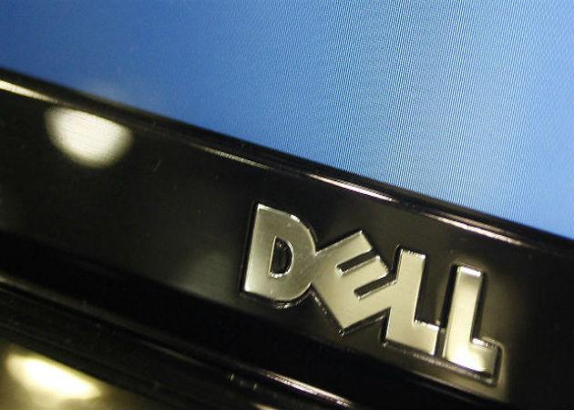 Menos beneficios para Dell en su primer trimestre fiscal