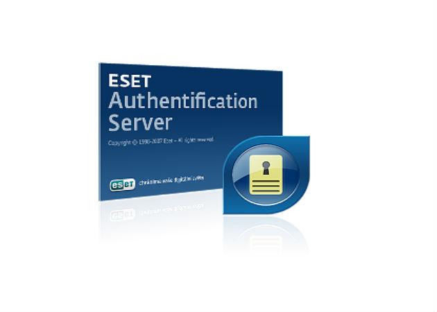 ESET presenta un sistema de doble autentificación corporativo