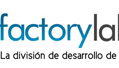 Factory Labs, la nueva división de desarrollo de TPnet
