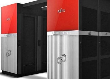 Fujitsu España generó un negocio HPC de 9 millones de euros