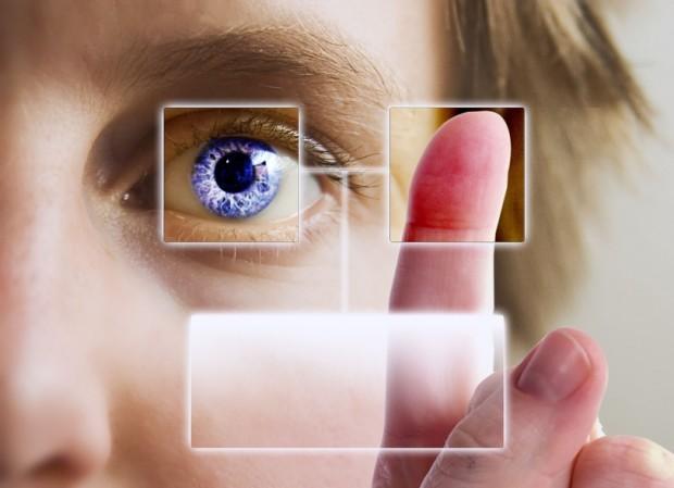 Oracle: los roles del director financiero cambian en la zona de EMEA