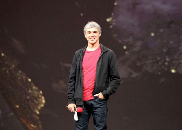 Google señala la carencia de interoperabilidad de Microsoft