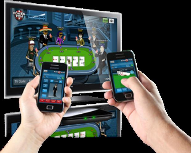 Samsung compra MOVL, su objetivo mejorar la conexión del móvil con el televisión