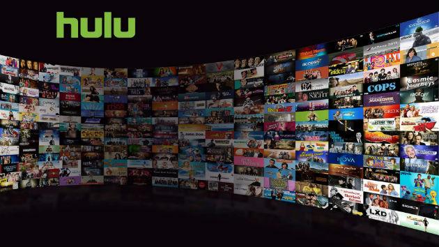 Aumentan las ofertas por Hulu