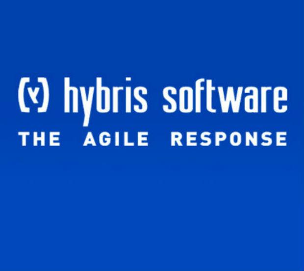 hybris anuncia su integración con SAP