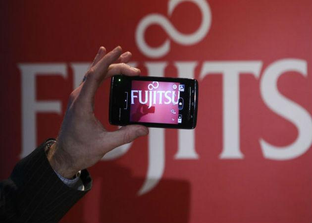 UNIT4 y Fujitsu se alian a nivel mundial