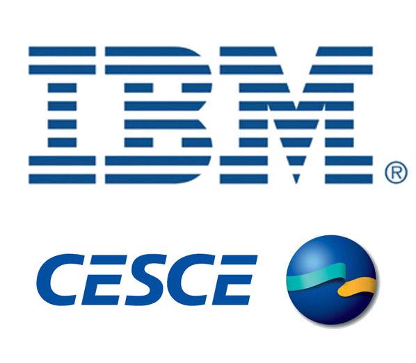 Grupo CESCE se apoya en IBM para avanzar en su modelo de innovación e internacionalización