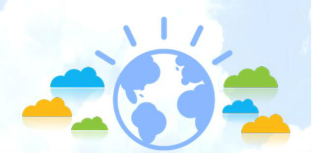 IBM, nuevo objetivo: tecnologías móviles, sociales y de gestión de grandes volúmenes de datos