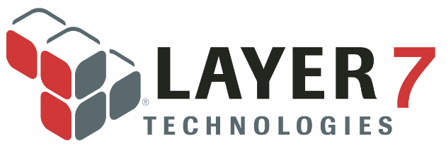 CA Technologies adquirirá la compañía Layer 7 Technologies