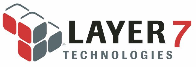 CA Technologies adquirirá la compañía Layer 7 Technologies, líder en Gestión y Seguridad de API