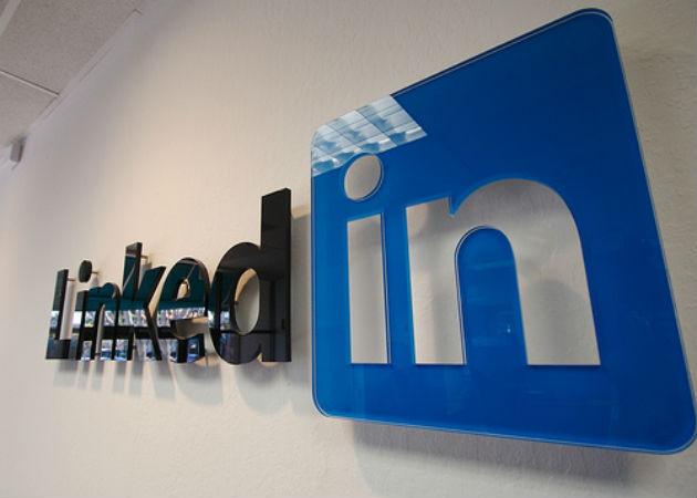 LinkedIn celebra su décimo aniversario