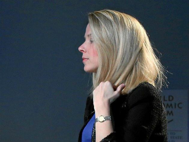 El acuerdo entre Yahoo! y Microsoft podría estar a punto de terminar