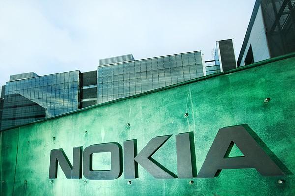 Nokia invierte en una empresa de fotografía
