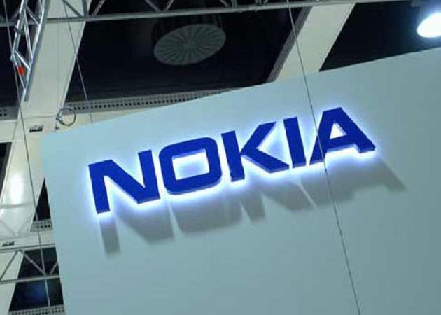 Nokia podría presentar un phablet para finales de año