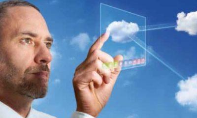 Seis beneficios del Cloud para los profesionales de Recursos Humanos