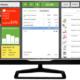 """Openbravo anuncia el lanzamiento de su última solución """"Openbravo para Coworking"""""""