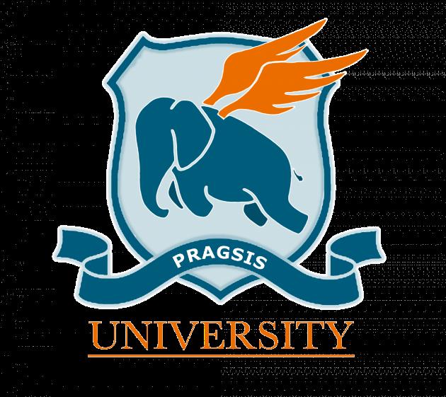 Pragsis Bidoop ofrece cursos oficiales de formación en Hadoop