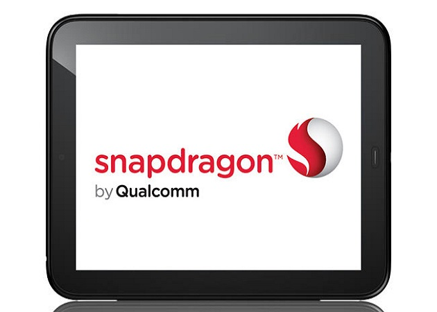 Qualcomm presume de la eficiencia de Snapdragon en un vídeo