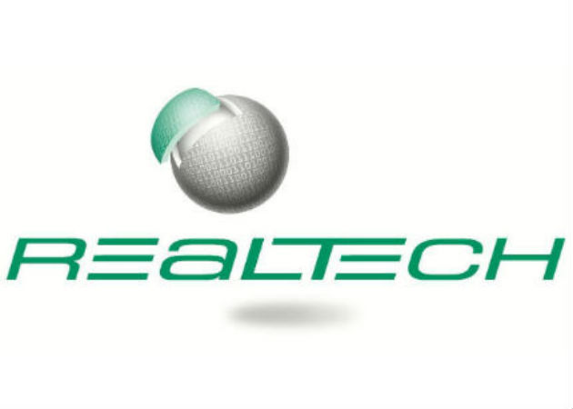 Realtech adquiere SAP Business Suite powered by SAP HANA