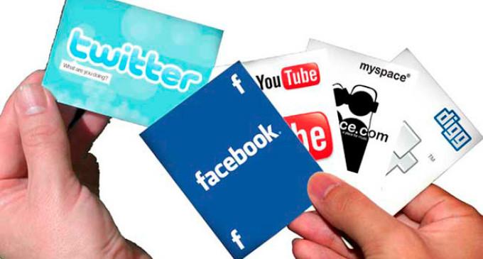 """El curso """"Cómo atraer clientes a través de redes sociales y otras plataformas 2.0″ cambia de fecha"""