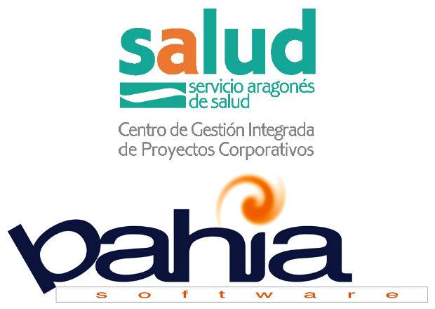 Bahía Software ya gestiona la imagen médica digital de tres comunidades autónomas