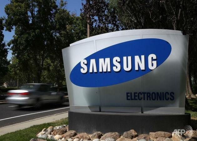 Samsung prueba con éxito la tecnología 5G