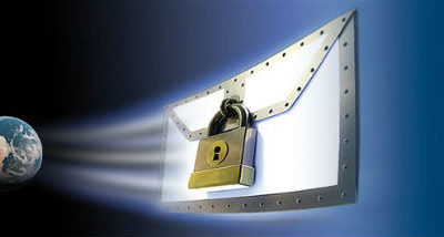 Dell presenta su servicio en la nube SonicWALL Hosted Email Security 2.0
