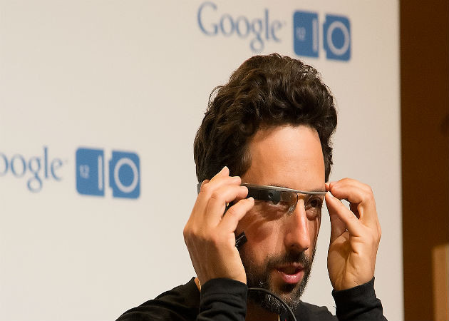 "Tim Cook asegura que Google Glass tendrá ""un atractivo limitado"""