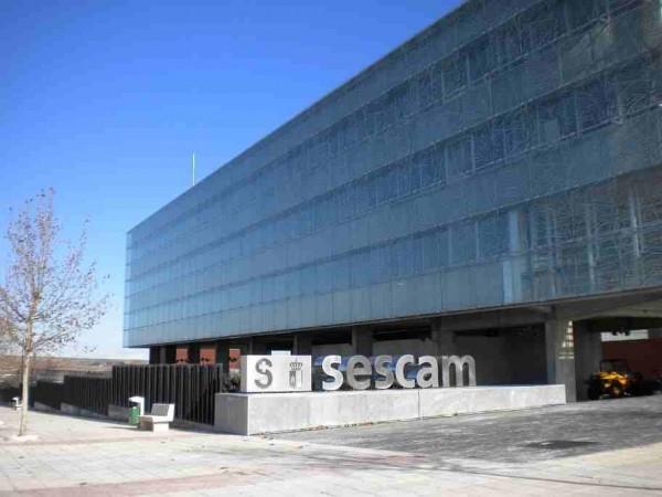 TRC será la encargada de llevar el mantenimiento del Data Center del Sescam