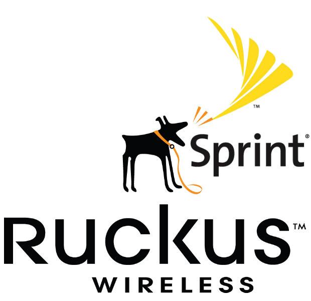 Ruckus y Sprint CNS suman fuerzas para ofrecer Smart Wi-Fi de mayor capacidad para empresas