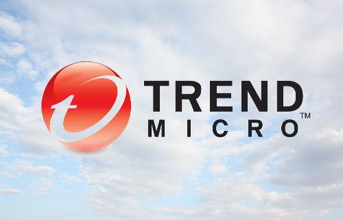 Trend Micro refuerza su seguridad cloud optimizada para Amazon Web Services