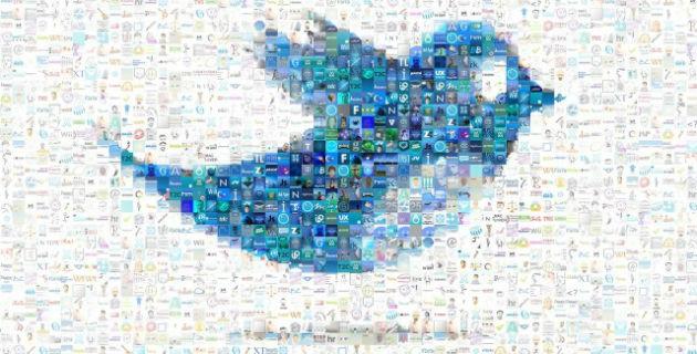 GSV valora a Twitter en 9.800 millones de dólares