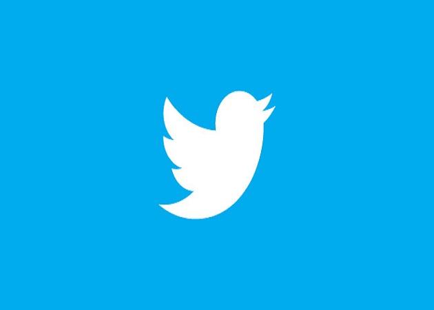 Twitter adquiere Ubalo